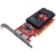 Carte Graphique AMD FirePro W2100 2 GB - Dual DisplayPort - PCI-Express 3.0 16x - 31004-50-40B
