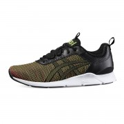 """ASICS Sneakers """"Gel Lyte Runner"""""""