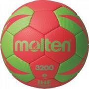 H3X3200 RG-Minge handbal Molten