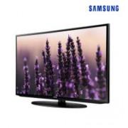 """Samsung 5 Series H5003 40"""" FHD Flat LED TV"""