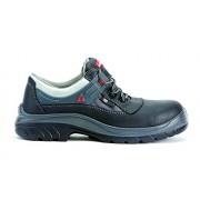 Bellota NonMetal S1P - Zapatos (talla 44)