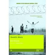 David's Story by Zoe Wicomb
