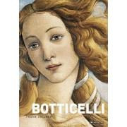 Botticelli by Frank Z