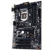 Дънна платка GB H170-HD3 / LGA1151