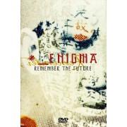 Enigma - Remember the future (DVD)