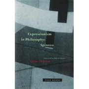 Expressionism in Philosophy by Gilles Deleuze