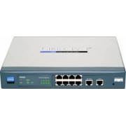 Router Linksys RV082