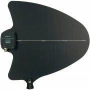 DAP PDA-20 Passive UHF Directional Antenna Receiver - Demoware mit Garantie (Neuwertig, keinerlei Gebrauchsspuren)