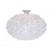 KARTELL lampada da soffitto / parete BLOOM NEW