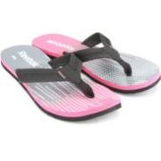 Reebok Possession Ii Lp Women Slippers