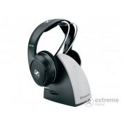 Căşti wireless Sennheiser RS 120-8 II
