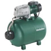 Hauswasserwerk HWW 9000/100 G