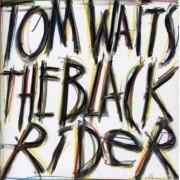 Tom Waits - Black Rider (0731451855924) (1 CD)