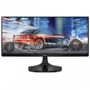 LG monitor 25UM58-P.AEU