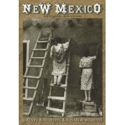 New Mexico by Susan A. Roberts