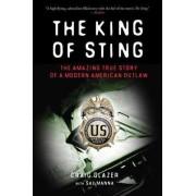 The King of Sting by Craig Glazer