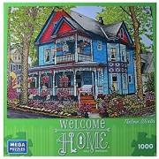Welcome Home Collection: Thelma Winter's Prince of Wales Hotel 2 1000 Piece Puzzle