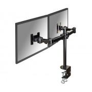 Newstar - Soporte de escritorio LCD/LED/TFT - 17654009