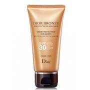 Creme protectrice sublimante visage SPF30 Dior 50ml
