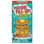 Pancake Pile Up Up Relay Game [importato da UK]