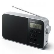 Radio piles ou secteur SONY - ICFM780SLB