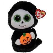 Ty Beanie Boos Treats - Ghost