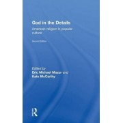 God in the Details by Eric Mazur