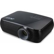 Videoproiector Acer P1186 DLP SVGA Negru