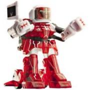 Tomy Robot boxeur télécommandé Battroborg - Rouge