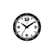 Orologio da parete in plastica watch design