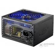 Sursă de alimentare Spire ATX-450WTB-PFC 450W