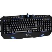 Tastatura Gaming Natec Genesis RX66