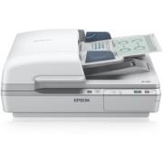 Epson WorkForce DS-7500 business scanner