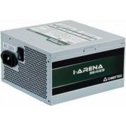 Sursa Chieftec IArena GPA-350B8 350W Bulk