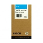 EPSON T6032 cyan kertridž