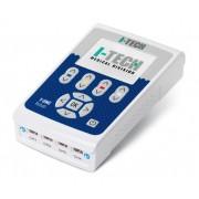 ITECH T-ONE REHAB Elektroterápiás készülék otthoni és professzionális használatra