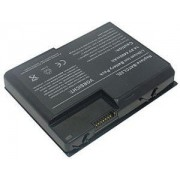 Bateria Acer Aspire 2000 4400mAh 65.1Wh Li-Ion 14.8V