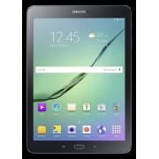 Samsung Galaxy Tab S2 8.0 T715 LTE 32GB Black