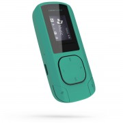MP3 Player Energy Sistem Clip Mint 8GB