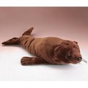 XL Sea Lion Plush 25 inch Stuffed Animal Toy