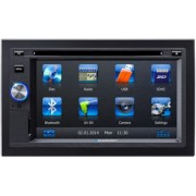 DVD Player cu navigatie Blaupunkt SAN DIEGO 530