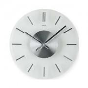 Ceas de perete AMS 9318