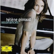 Helene Grimaud - Resonances (0028947787662) (1 CD)