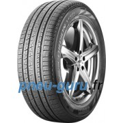 Pirelli Scorpion Verde All-Season ( 255/55 R18 105V N0, ECOIMPACT, avec protège-jante (MFS) )