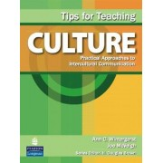 Tips for Teaching Culture by Ann C. Wintergerst