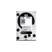 Disco Duro Interno Western Digital Black 3.5, WD4003FZEX ,4 TB, SATA
