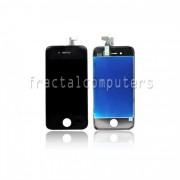 Display iPHONE 4G Negru