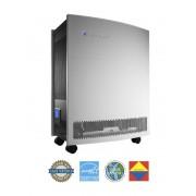 BLUEAIR 650E - filtr SMOKESTOP