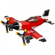 Creator - Propellervliegtuig