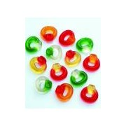 Haribo Friendship Rings Sweets